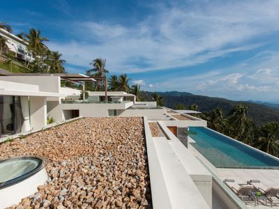 Villa Zest at Lime Samui Photo 3