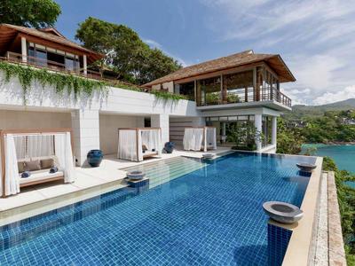 Villa Chelay Photo 5