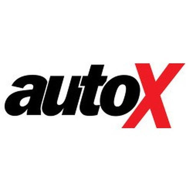 Auto X