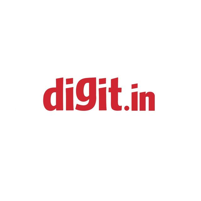 Digit.in News