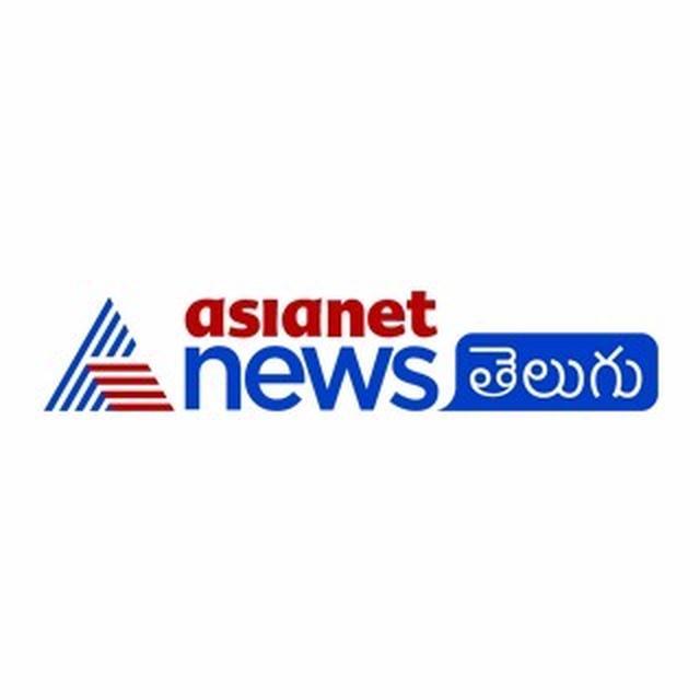 Asianet News Telugu