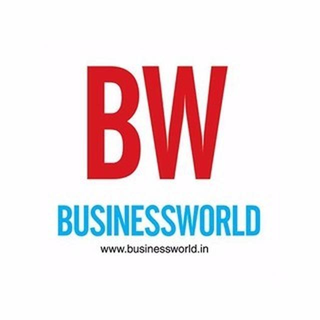 BW Businessworld