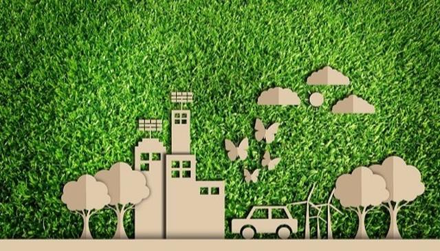 India Witnesses Surge In Green Buildings Demand, Can They Help Conserve Environment?