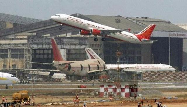 Now, Rajasthan govt wants VVIP terminal at airport