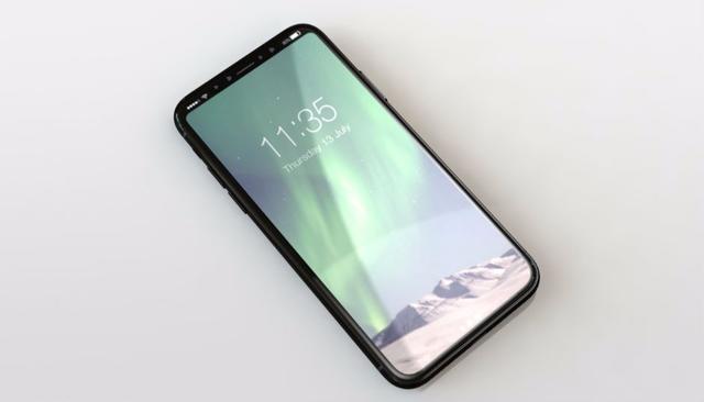 Apple iPhone 8 rumoured to start at around Rs. 77,500