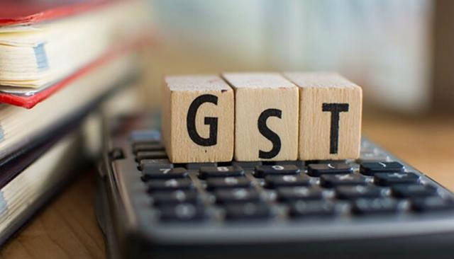 Nearly A Month On, GST Makes Business More Complicated Than Ever