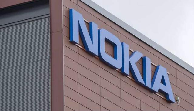 Nokia receives 17 billion upfront cash payment for patent license from Apple