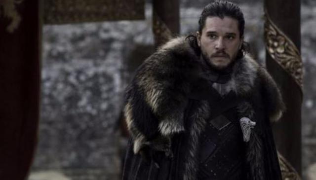 'GOT' cast promises an epic season finale