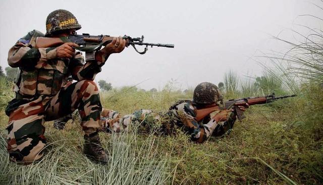 Indian Army to undergo historic reform