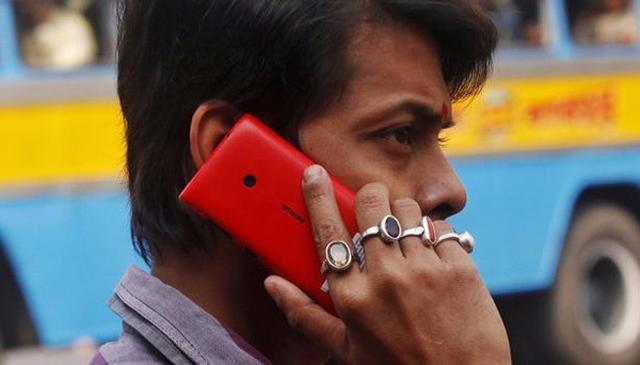 Airtel, Vodafone express disapproval over 'non-transparent' IUC cut