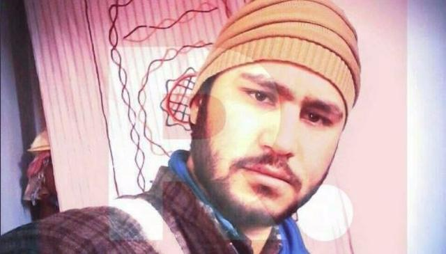 26/11 mastermind sends nephew Osama to Kashmir
