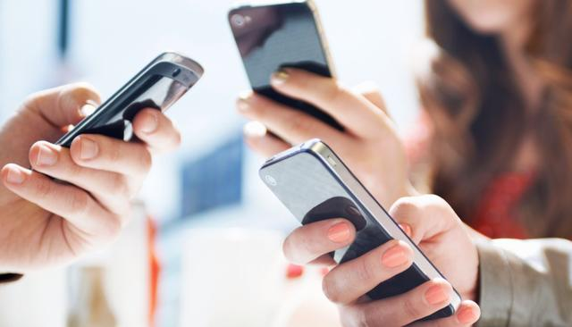 Mobile Phones : Boon or Bane