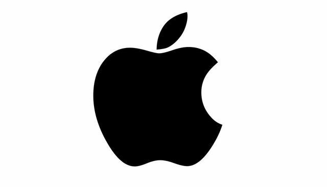 Apple Just got Sued !