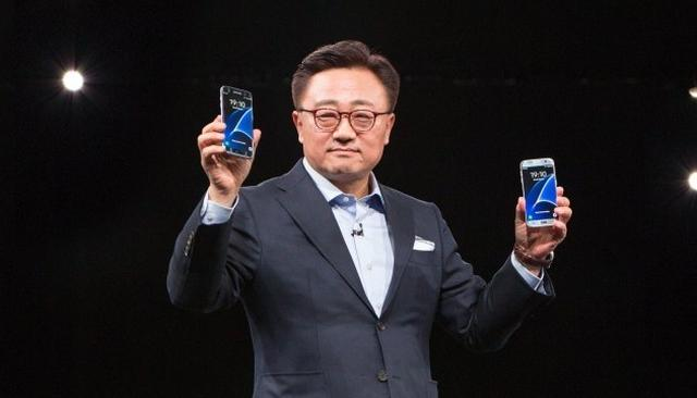 GALAXY S9 TO BE RELEASED SOON!