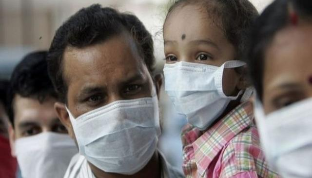 RAJASTHAN EQUIPPED TO COMBAT SWINE FLU