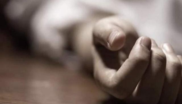 UAE: INDIAN WORKER DIED