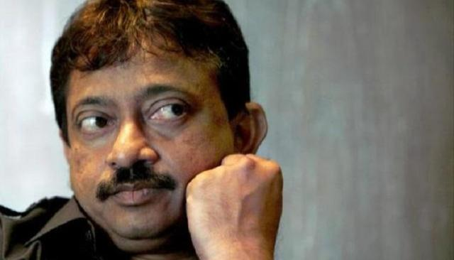 WOMEN DEMAND RGV'S ARREST