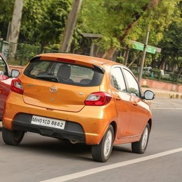 GST Effect: Savings on small and mid-sized vehicles