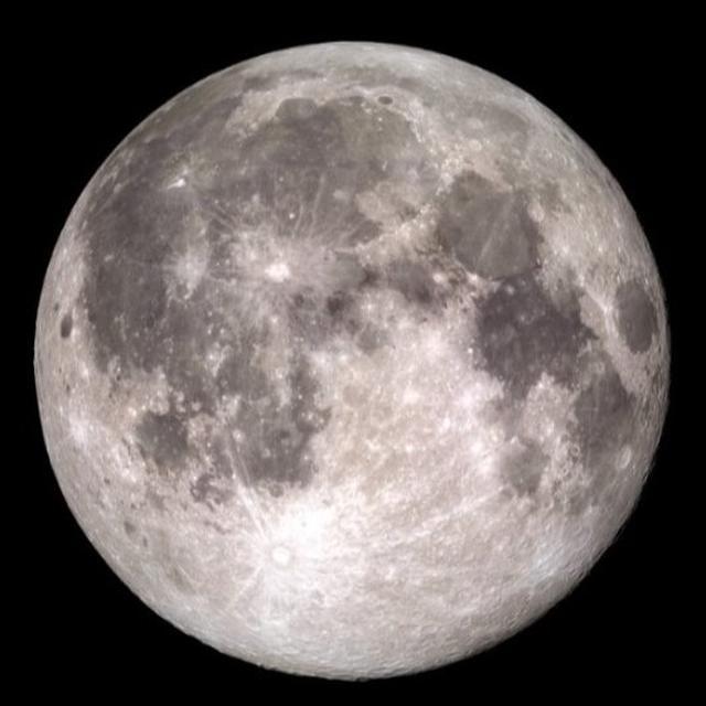 NASA tweets about 'Guru Purnima'