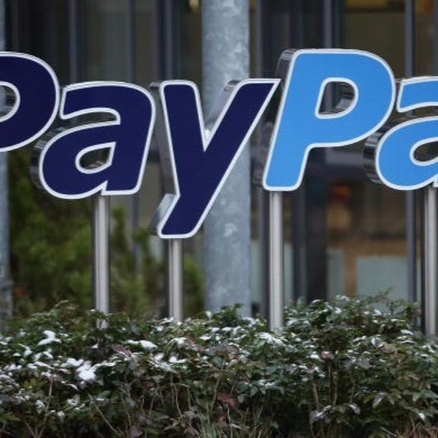 PayPal to launch Innovation labs in Chennai and Bengaluru