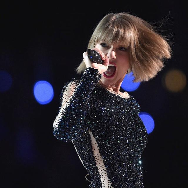 Taylor Swift trial: All you need to know!