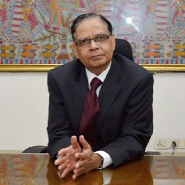How to sell Air India? Outgoing Niti Aayog VC has his say