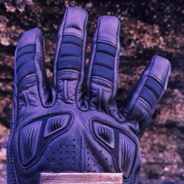 Marvel's 'Avenger 4' begins production!