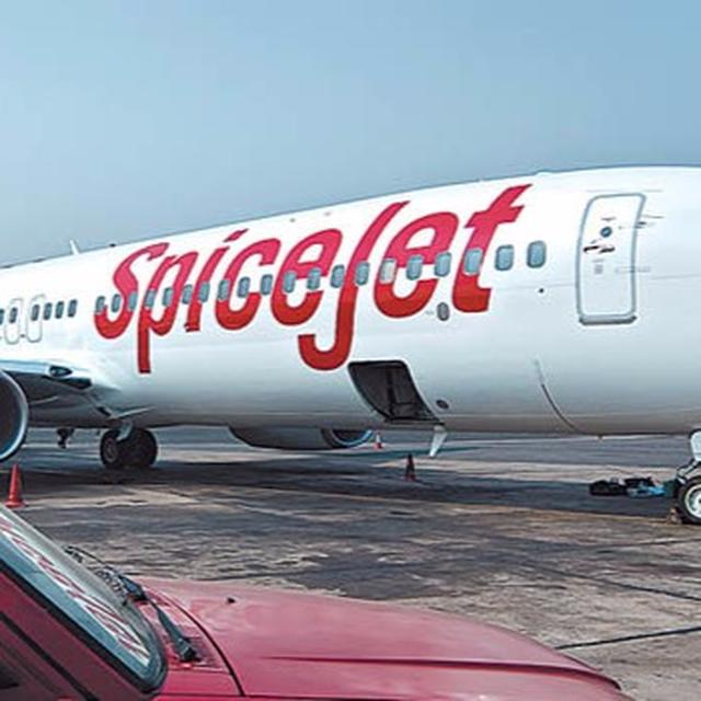 Puducherry Back On Aviation Map; Services To Hyderabad Launched