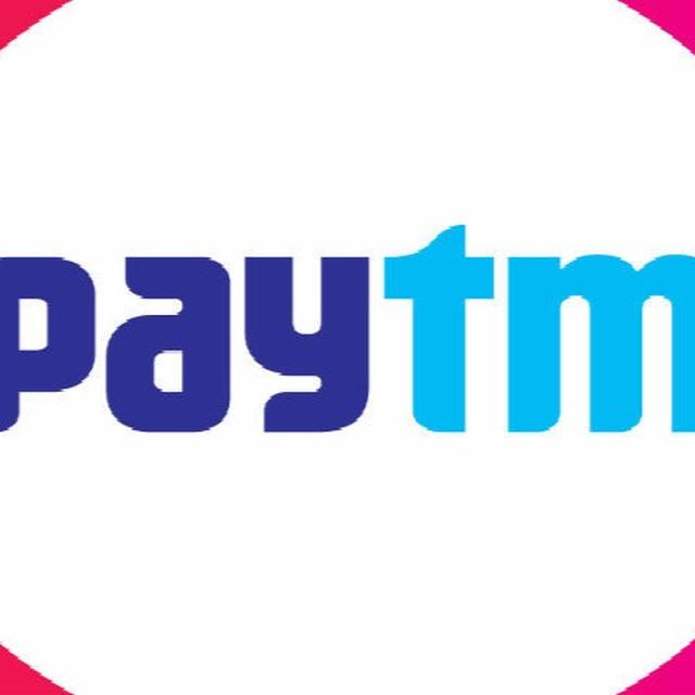 Paytm Mall To Invest $5 Million To Address Shopkeepers' Needs