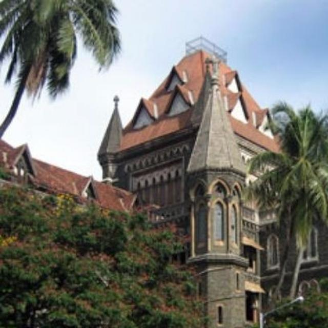 Can't be lenient in cases of sex rules violation: Bombay HC
