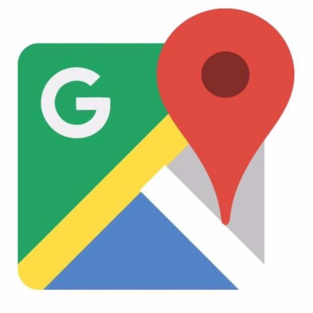 Ola partners with Google to bring Outstation cabs to Maps