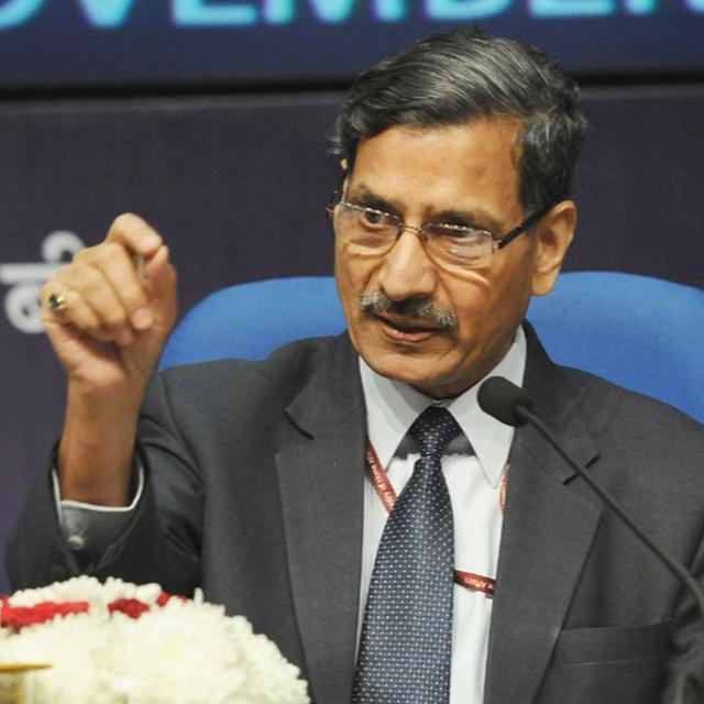 Railways head quits after derailments. Resignation accepted