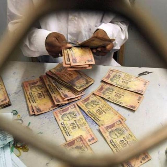 Taxmen To Snoop Social Networking Sites To Trace Black Money