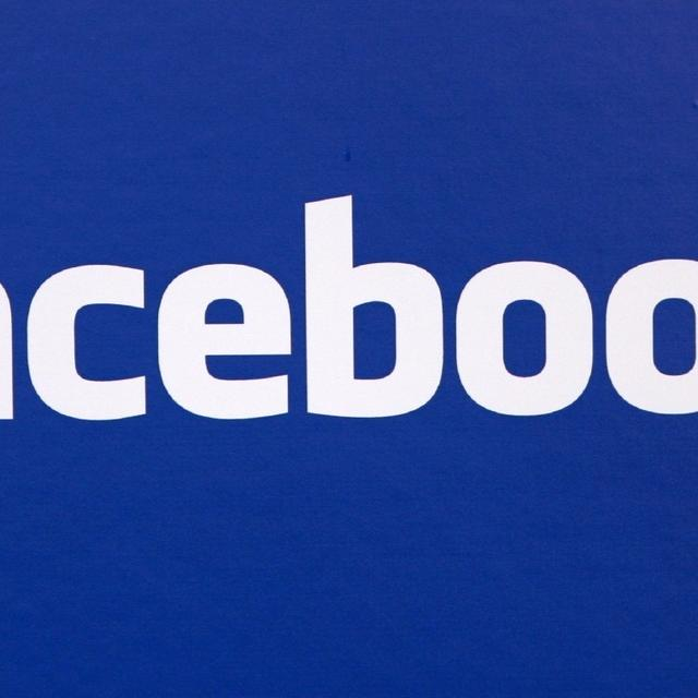 Facebook fined  €1.2M for allegedly misusing personal data in Spain