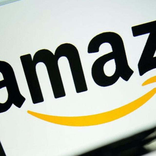 Amazon Has Created 22,000 Seasonal Openings For Festive Season