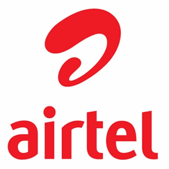 Airtel planning to launch Rs 2,500 4G enabled smartphone to take on JioPhone