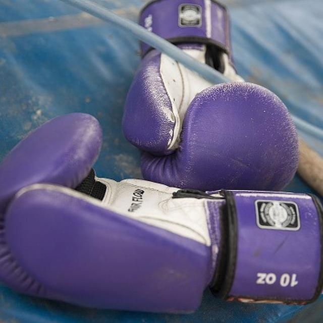 India's first foreign coach for women boxers resigns after salary delay