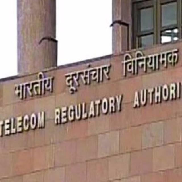 TRAI SLASHES INTERCONNECT CHARGES