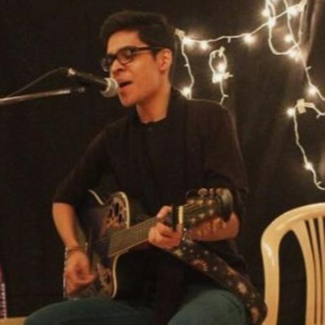 Kalki Koechlin, Piyush Mishra & Others To Perform At Mumbai's First Spoken Word Fest