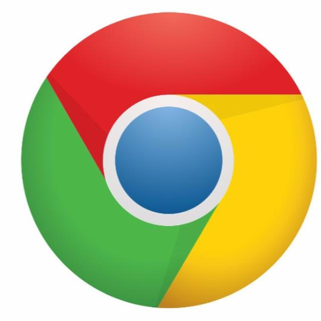 Google Chrome now offers WebVR support for internet surfing using Daydream VR headset