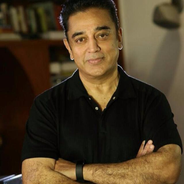 Kamal Haasan in trouble?