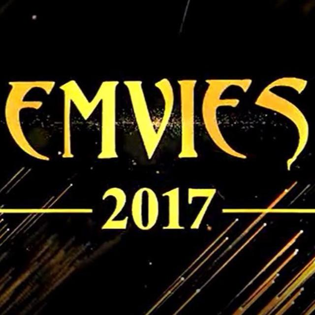 WATCH | All the action from Emvies 2017