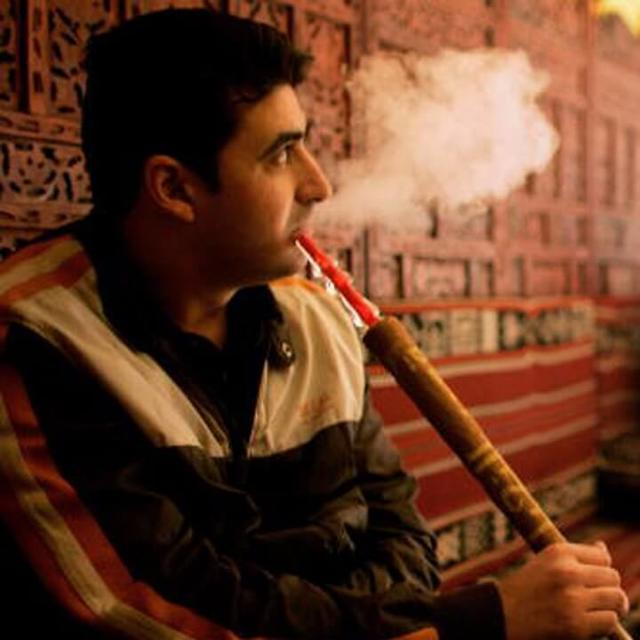 Govt seeks action against Illegal Hookah Bars