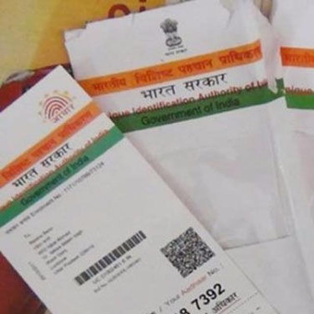 431 Pak Hindus given long-term visas