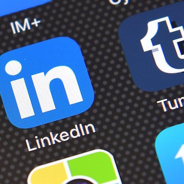 China stiffens internet policies