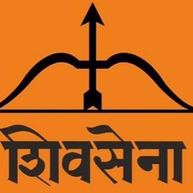Sena attacks BJP again
