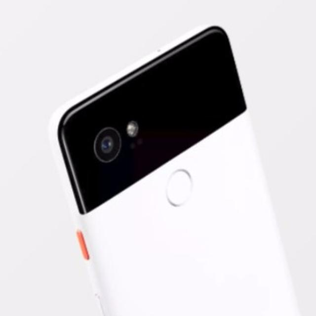 PIXEL 2  IS BUG-GING USERS!