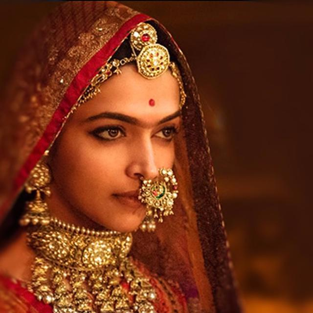 SECURITY BEEFED UP FOR DEEPIKA?