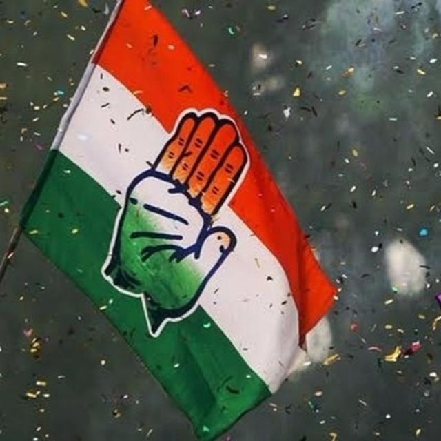 NCP TO FIGHT GUJ POLLS SOLO