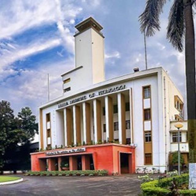 IIT-KGP MBA BAGS 27 LPA OFFER